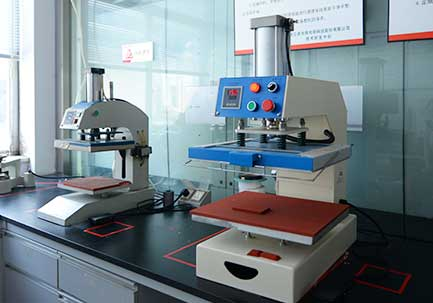Scientific Instruments for Industry