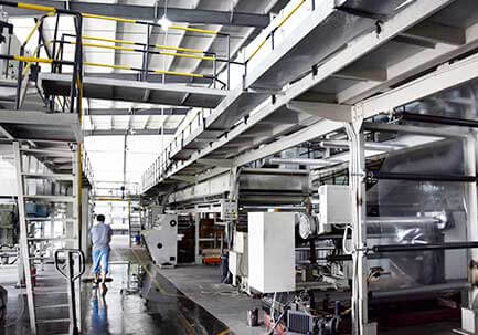 Manufacturing-plants_09