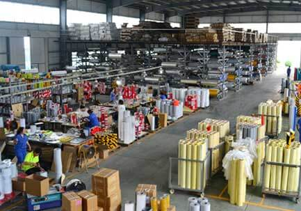 Manufacturing-plants_11