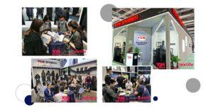 Shanghai Exhibitions