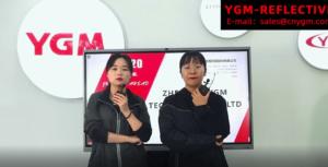 YGM Online Canton Fair