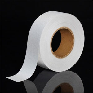 White Color Tape