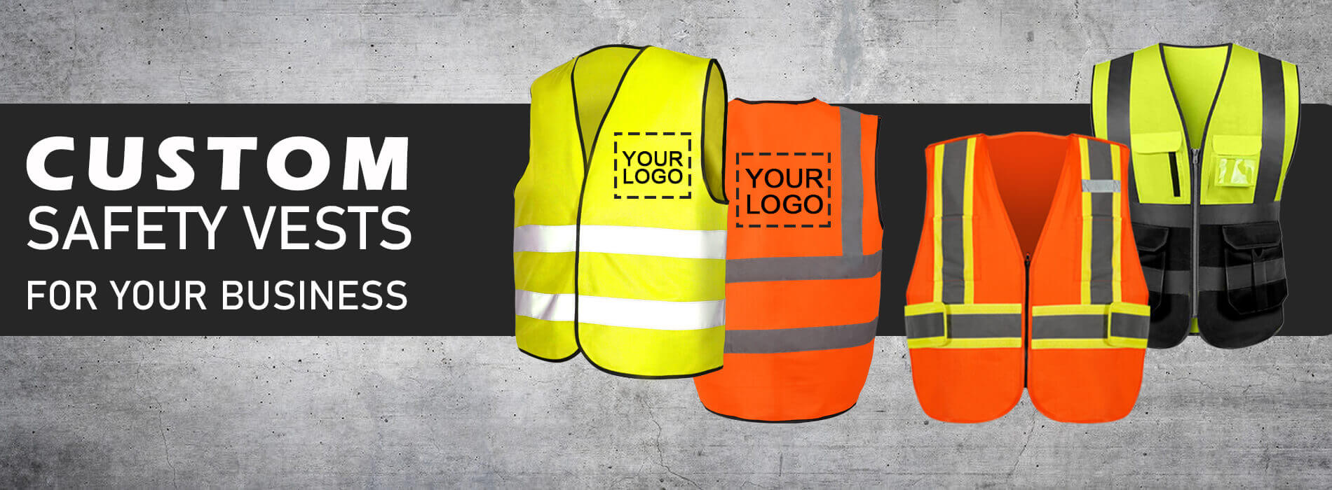 Figure-1-Custom-Safety-Vest