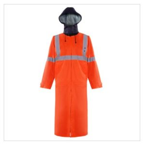 Figure-1-YGM-Reflective Raincoat