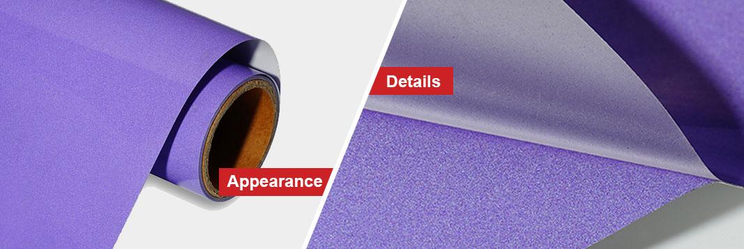 Figure-3-Decorative Heat Transfer Vinyl