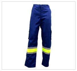 Figure-3-Safety Pants