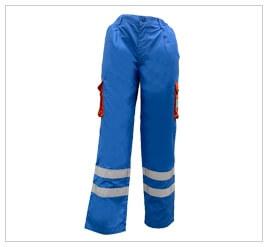 Figure-4-Safety Pants