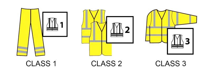 Figure-6-Custom-Safety-Vest