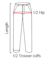 Figure-6-Safety Pants