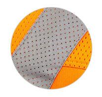 Customized Reflective Fabrics