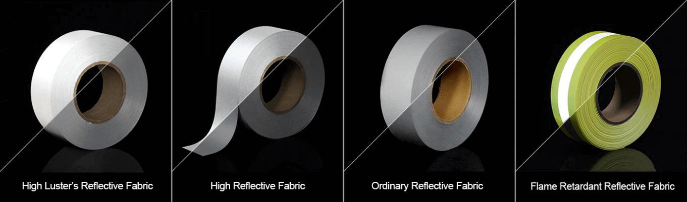 Pic-Reflective Fabric-6
