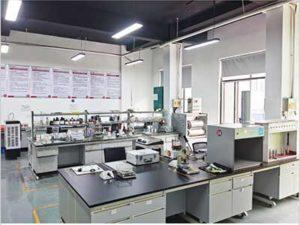 YGM Reflective Lab