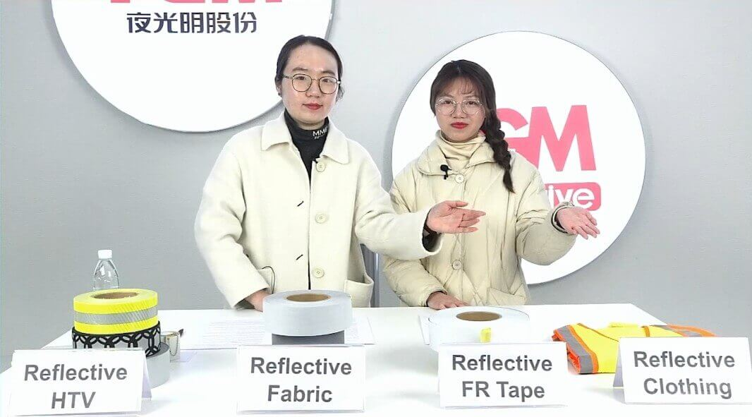 20210128 YGM reflective Real-time Streaming-1