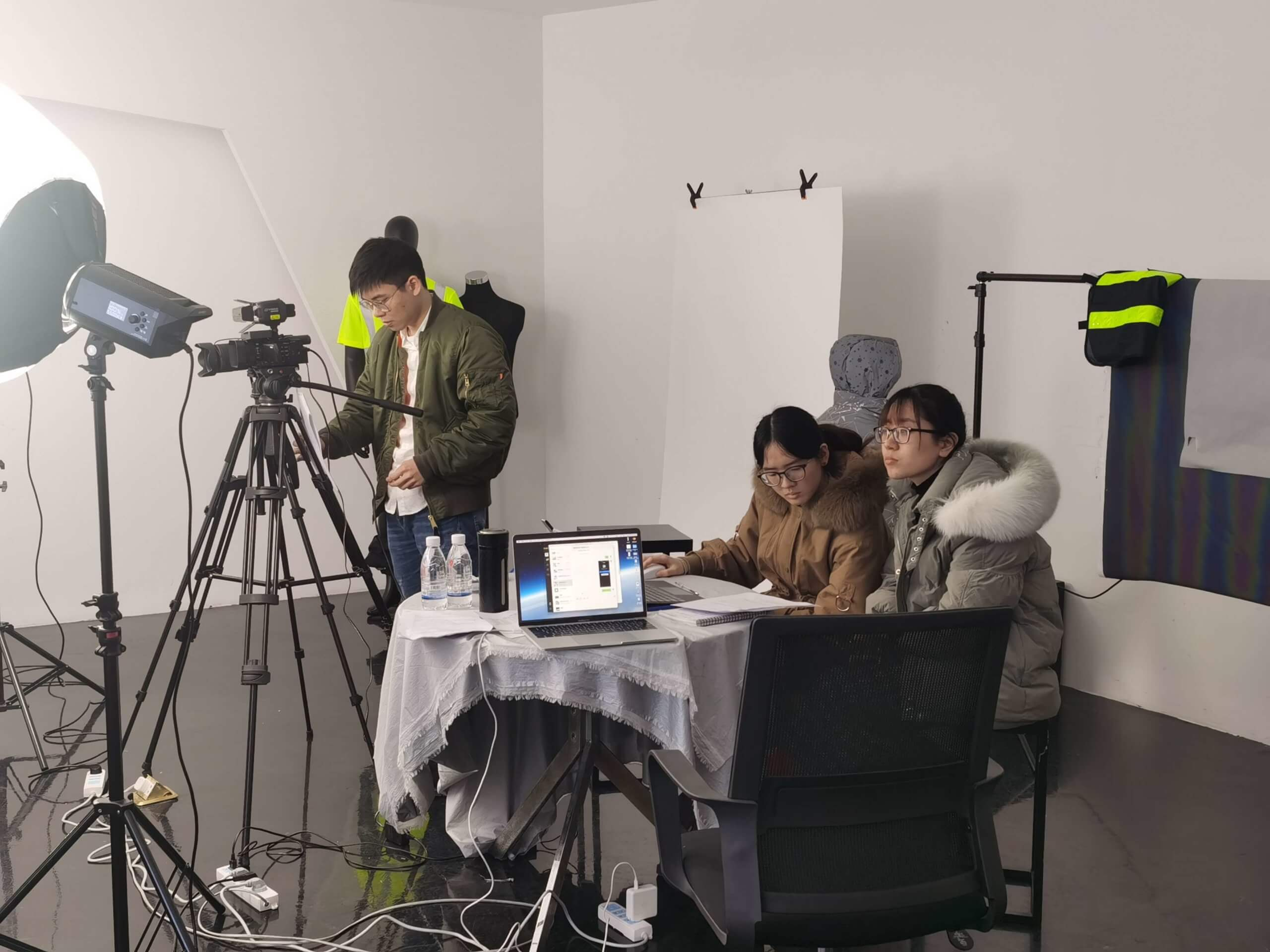 20210128 YGM reflective Real-time Streaming-6
